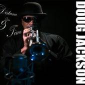 Distance & Time de Doug Jackson