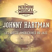 Les Idoles Américaines Du Jazz: Johnny Hartman, Vol. 1 de Johnny Hartman