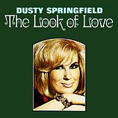 The Look Of Love de Dusty Springfield