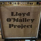 Rock and Roll Sage by Lloyd O'Malley Project