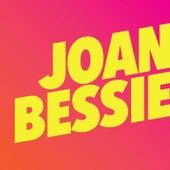 Joan Bessie by Joan Bessie