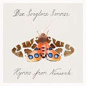 Den Sorgløse Sommer by Hymns from Nineveh