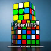 90er Hits von Various Artists