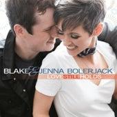Love Still Holds by Blake