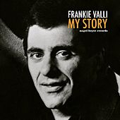 My Story by Frankie Valli