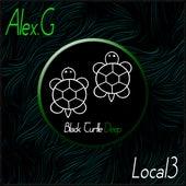 Local3 de Alex G