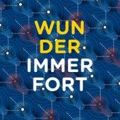 Wunder / Immerfort von Herbert Grönemeyer