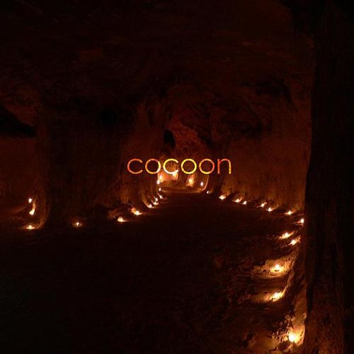 Cocoon - Single by Michael Hewett