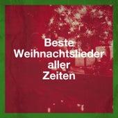 Beste Weihnachtslieder Aller Zeiten de Christmas Hits, Weihnachtsmusik Orchester, Christmas Hits