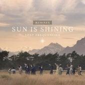 Sun Is Shining (Remixes) di Lost Frequencies
