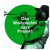 Das Weihnachts Jazz Projekt by Weihnachtslieder, Jazz Christmas, Christmas Favourites