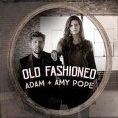 Old Fashioned von Adam Pope