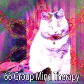 66 Group Mind Therapy von Rockabye Lullaby