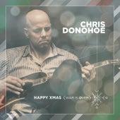 Happy Xmas (War Is Over) von Chris Donohoe