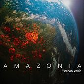 Amazonia de Esteban Vallin