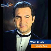 Hobaha Fard de Wael Jassar