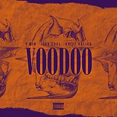 Voodoo by P.win