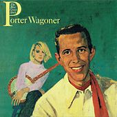 The Bluegrass Story de Porter Wagoner