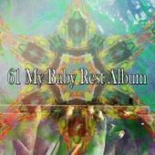 61 My Baby Rest Album by Relajacion Del Mar
