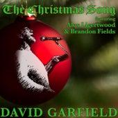 The Christmas Song fra David Garfield