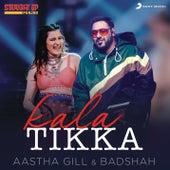 Kala Tikka de Badshah