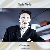 Showcase (Remastered 2020) by Marty Wilde