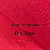 Big Tone by Catfish and the Bottlemen