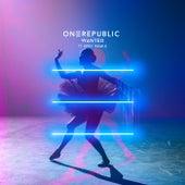 Wanted (TT Spry Remix) de OneRepublic