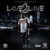 Lane 2 Lane de Trey Mack