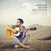 Golden Covers, Vol. 2 by Acoustic Guitar Collective