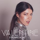 Stromschlag by Valentine