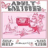 Adult Cartoons by Self Help