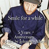 5 Years Smile For A While de Various Artists