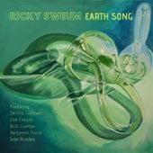 Earth Song (Feat. Dennis Lambert, Zak Croxall & Britt Ciampa) by Ricky Sweum