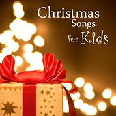 Christmas Songs For Kids - Piano Music For Christmas by Piano Music For Christmas