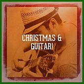 Christmas & Guitar! di Christmas Acoustics, Christmas Acoustica, Acoustic Guitar Songs, Classical Guitar Masters