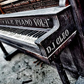 Yile Piano, Vol. 1 by DJ Cleo