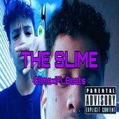 The Slime von Slime