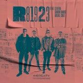 R81923 de Resgate