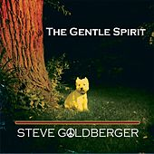 The Gentle Spirit de Steve Goldberger