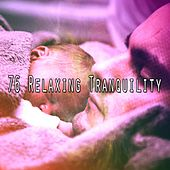 76 Relaxing Tranquility by Relajación