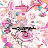 Echo by Quark