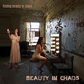 Finding Beauty in Chaos by Beauty in Chaos