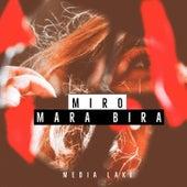 Mara Bira de Miro