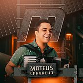 Mateus Carvalho von Mateus Carvalho