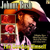 The Cowboy Himself de Johnny Bush