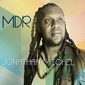 Mdr by Jonathan Michel