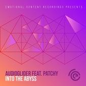 Into the Abyss von Audioglider