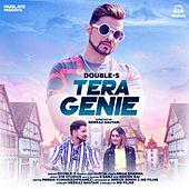 Tera Genie by Double S