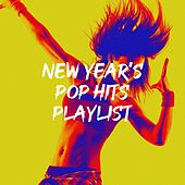 New Year's Pop Hits Playlist de Dance Hits 2014, Top 40 Hits, Charts Hits 2014
